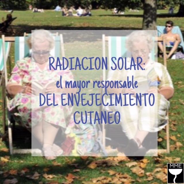 piel_envejecida_blog_momentos_para_cuidarte_2